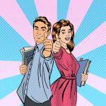pharmacistwriter_tips_get_jobs