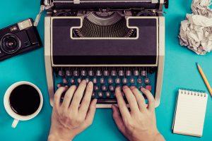 pharmacistwriter_medidalwriter